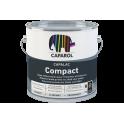 CAPALAC COMPACT TEINTE