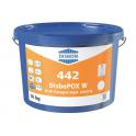 DISBOPOX 442 TEINTE