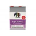 DUPA-FIX GRUND