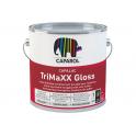 TRIMAXX GLOSS BLANC BW