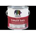 TRIMAXX SATIN BLANC BW