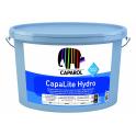 CAPALITE HYDRO BLANC B1