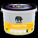 CAPAQUA MAT BLANC B1