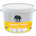 CAPAQUA PLAFOND