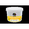 CAPAQUA IMPRESSION