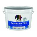 CAPATEX FIX THIX