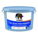 CAP ELAST 9 INTERMEDIAIRE