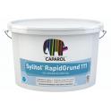 SYLITOL RAPID GRUND 111
