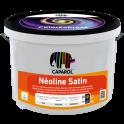NEOLINE SATIN BLANC B1