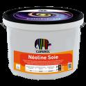 NEOLINE SOIE BLANC B1