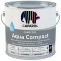 CAPACRYL AQUA COMPACT BLANC BW********