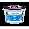 DISBON 404 TEINTE