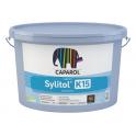 CAPATECT FINITION SYLITOL TALOCHE K15