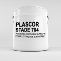 PLASCOR STADE 715 NORME L1 JERRICAN