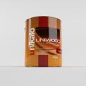 UNIWOOD SG F42 TEINTE