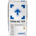 RAGREAGE AUTOLISSANT UZIN P3 NC133