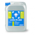 PRIMAIRE RAGREAGE SUPPORT FERME UZIN PE260