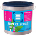 COLLE PVC UZIN KE2000S