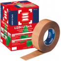 COLLE SECHE UZIN U-TACK85 (85MM X 50ML)