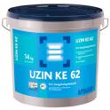 COLLE PVC UZIN MICROFIBREE SPECIALE LVT KE62