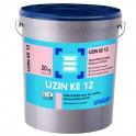 COLLE PVC UZIN KE12