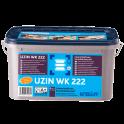 COLLE CONTACT NEOPRENE ACRYL UZIN WK222