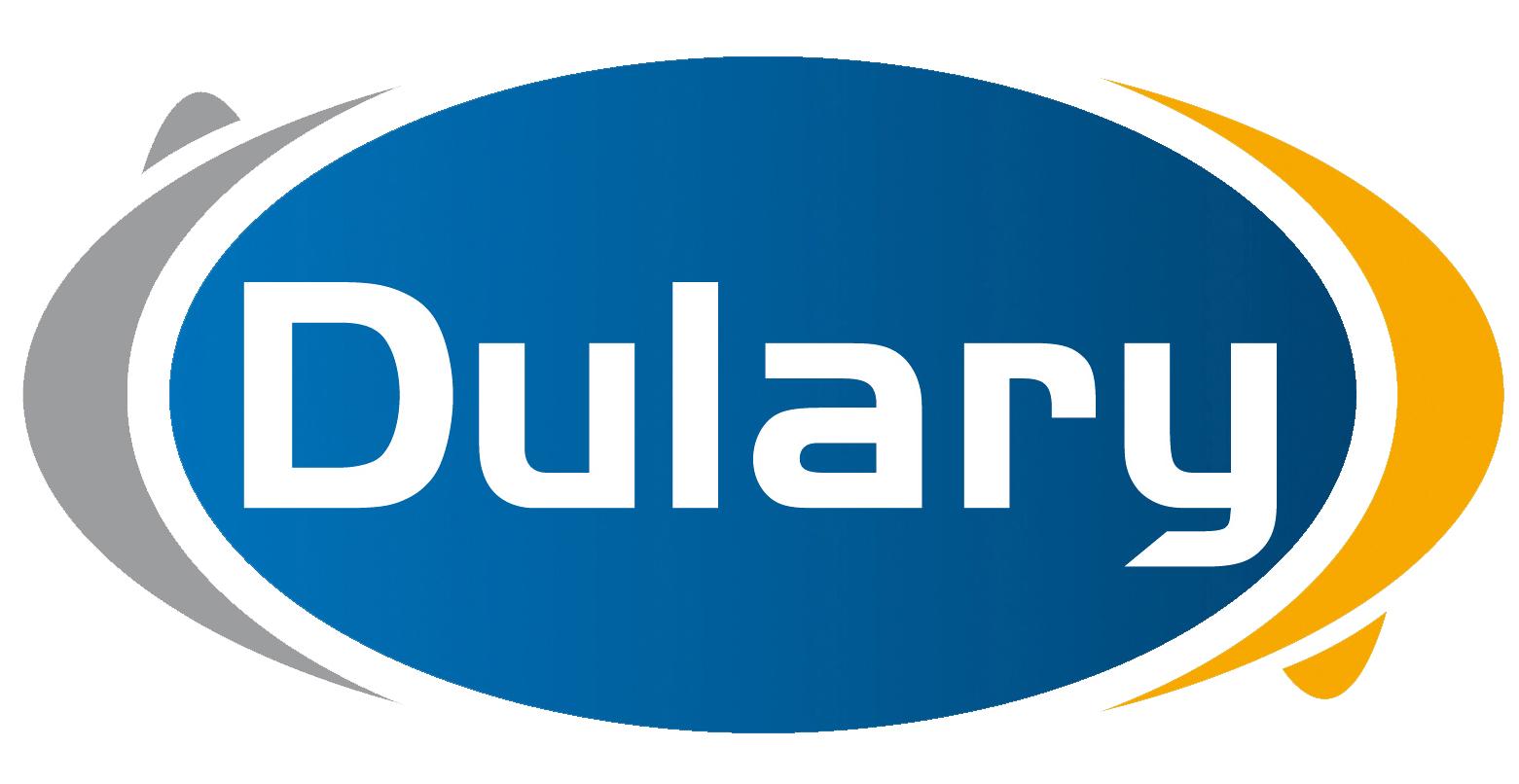 Dulary